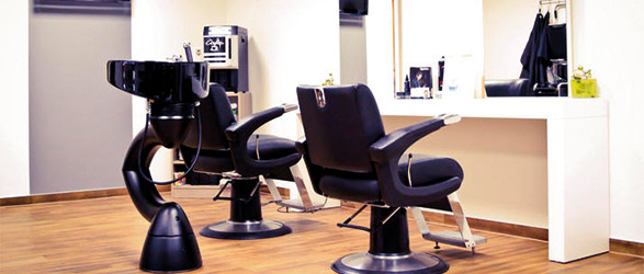 UNIcut by anika nyhuis – Friseur in Nordhorn| Hairstyling, Trends ...